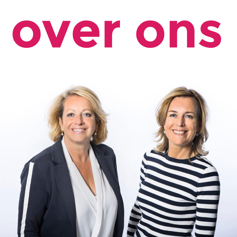 Over ons